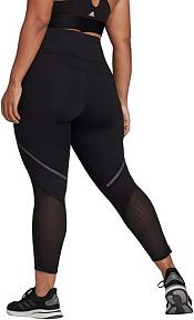 adidas Women's How We Do Long Tights product image