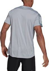 adidas Men's Own the Run Tee Shirt product image