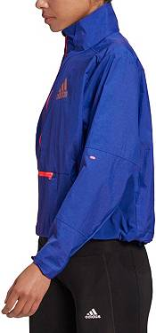 adidas Women's Adapt Packable Jacket product image