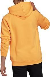 adidas Originals Men's 3D Trefoil Graphic Hoodie product image