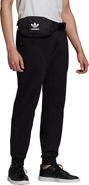 adidas Originals Men's 3D Trefoil Graphic Sweatpants product image