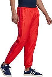adidas Originals Men's 3D Trefoil Stripes Track Pants product image