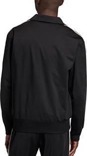 adidas Men's Firebird Track Jacket product image