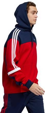 adidas Originals Men's Classics Hoodie product image