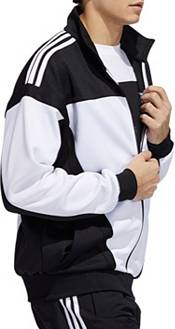 adidas Originals Men's Classics Track Jacket product image