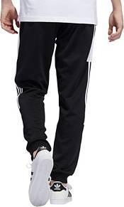 adidas Originals Men's Classics Track Pants product image