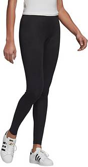 adidas Originals Women's Cotton Tights product image
