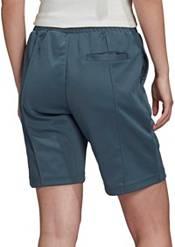 adidas Originals Women's Bellista Shorts product image