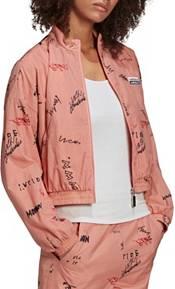 adidas Originals Women's RYV Windbreaker Jacket product image