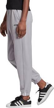 adidas Originals Women's RYV Jogger Pants product image