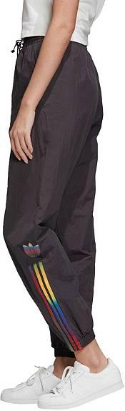 adidas Originals Women's Sonic Trefoil Track Pants product image