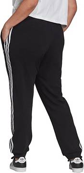 adidas Originals Women's Slim Cuffed Pants product image
