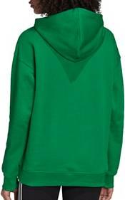 adidas Originals Women's Trefoil Hoodie product image