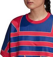 adidas Women's Big Trefoil Graphic T-Shirt product image