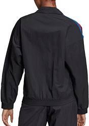 adidas Women's 3-Stripes Originals Track Jacket product image