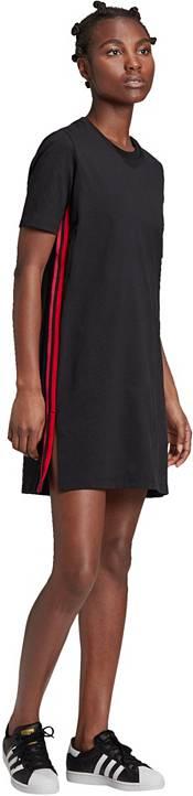adidas Women's 3-Stripes Originals Dress product image