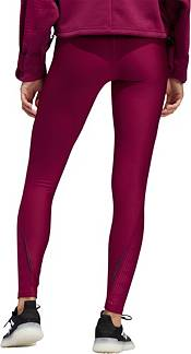 adidas Women's COLD.RDY Alphaskin Long 7/8 Tights product image