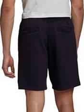 adidas Must Haves Stadium Shorts product image