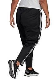 adidas Women's Plus Must Have Snap Pants product image