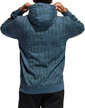 adidas Men's Post Game Lite Hoodie product image