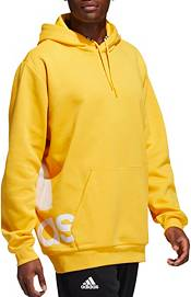 adidas Men's Post Game Badge Of Sport Hoodie product image