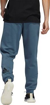 adidas Men's Post Game Solid Jogger Pants product image