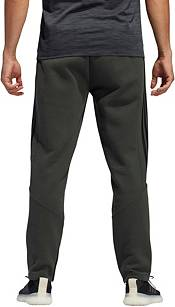 adidas Men's Postgame Tapered Pants product image