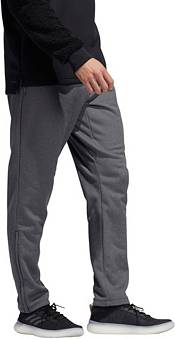 adidas Men's Game And Go Tapered Pants product image