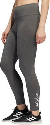 adidas Women's adiscript Leggings product image