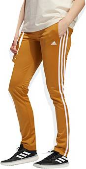adidas Women's Tricot Flare Pants product image