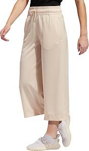 adidas Women's Tricot Wide Pants product image