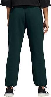 adidas Women's Postgame Loose Pants product image