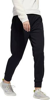 adidas Women's Game And Go Tapered Pants product image