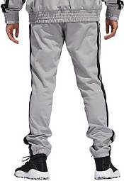 adidas Men's Legend Pants product image