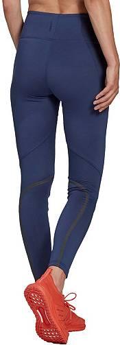 adidas x Karlie Kloss Women's High-Waist Long Tights product image