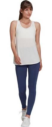 adidas x Karlie Kloss Women's Tank Top product image