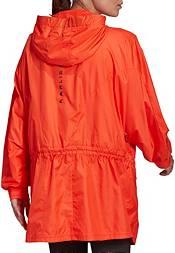 adidas x Karlie Kloss Women's WIND.RDY Parka Jacket product image