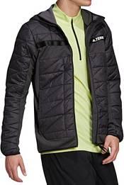 adidas Men's Terrex Multi Hybrid Insulated Jacket product image
