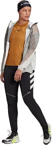 adidas Women's Agravic Training Hybrid Pants product image