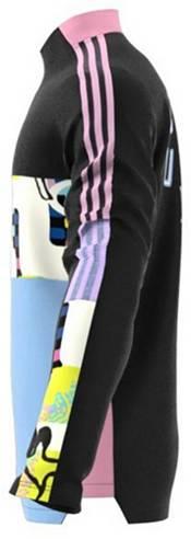 adidas Adult Love Unites Tiro Soccer Track Jacket product image