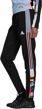 adidas Women's Love Unites Tiro Track Pants product image