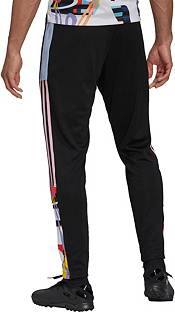 adidas Adult Love Unites Tiro Soccer Track Pants product image