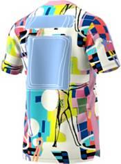 adidas Adult Love Unites Tiro Soccer Jersey product image