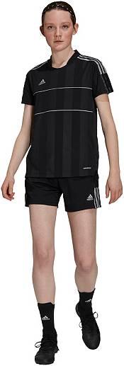 adidas Women's Tiro Reflective Shorts product image