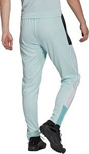 adidas Men's Tiro Track Pants product image