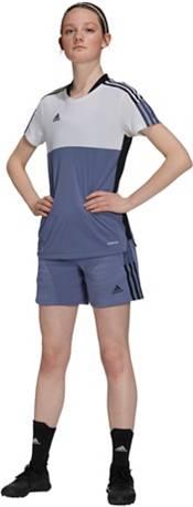 adidas Women's Tiro Blocking Shorts product image