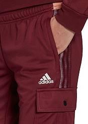 adidas Women's Tiro Winterized Cargo Pants product image