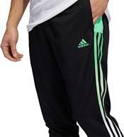 adidas Men's Tiro Gradient Pants product image