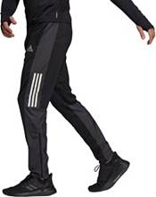 adidas Men's Astro Knit Pants product image