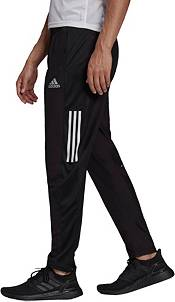 adidas Adult Own The Run Astro Wind Pants product image